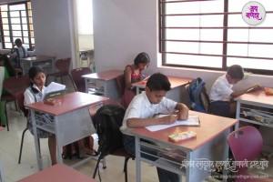 Dagdusheth-Ganpati-Exam-300x200