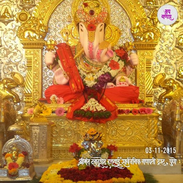 Dagdusheth-Ganapti--Image-03rd-November-2015