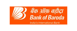 Bank-of-Baroda-Bank3