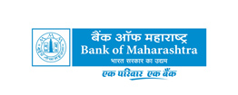 Bank-of-Maharashtra