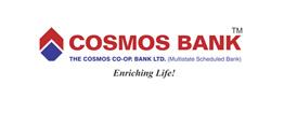 Cosmos-Bank1