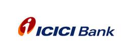 ICICI-Bank1