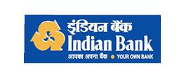 Indian-Bank2