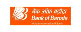 Bank-of-Baroda-Bank