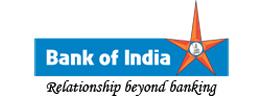 BOI-Bank