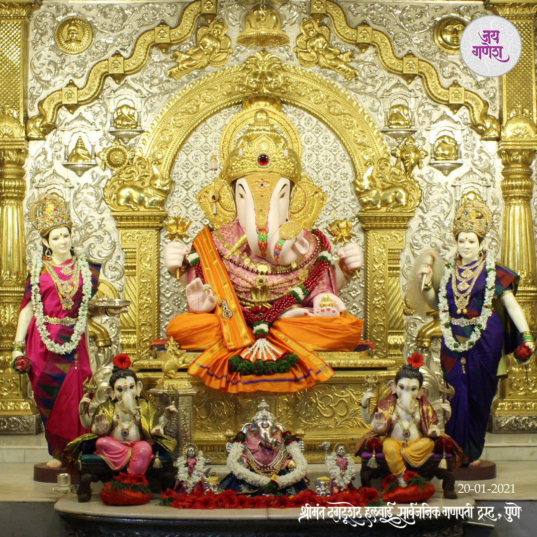 Dagusheth-Ganpati-20--Jan--