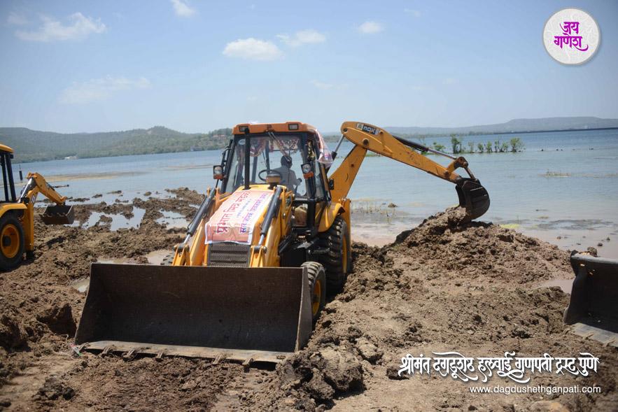 Dagdusheth-ganpati-water-conservation-initiative-4