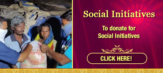 social-initiatives